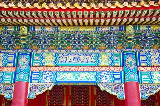 DSC 1026 Пекин: успеть за два дня