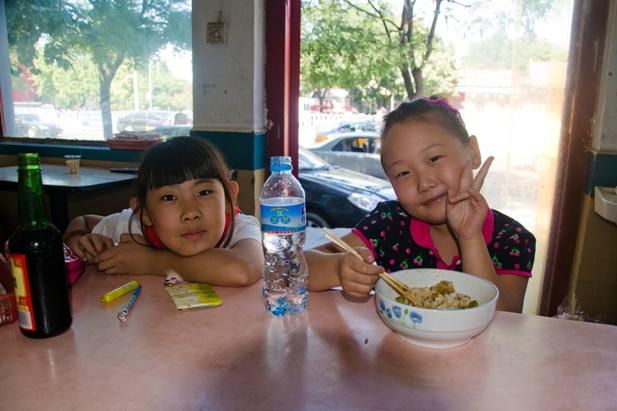 DSC 1095 Пекин: успеть за два дня