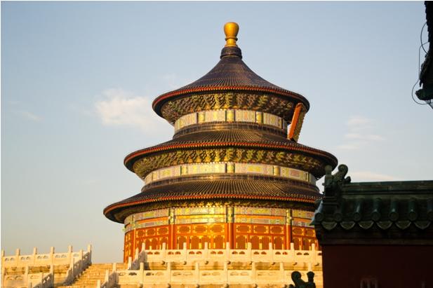 DSC 1144 Пекин: успеть за два дня