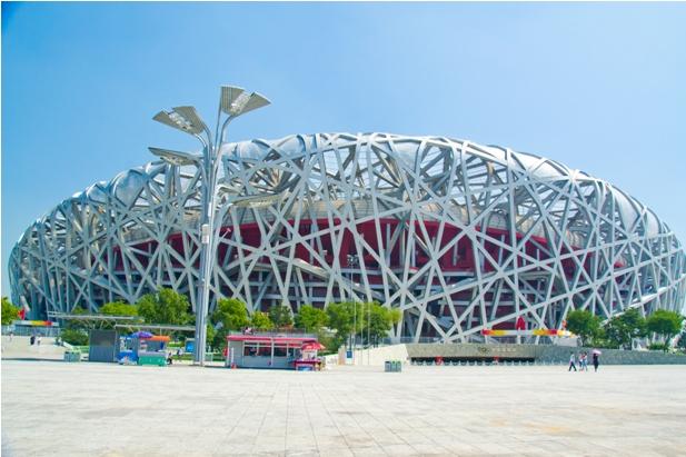 DSC 1217 Пекин: успеть за два дня