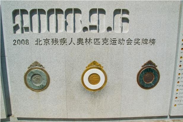 DSC 1221 Пекин: успеть за два дня