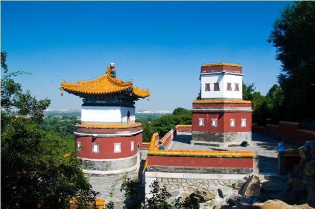 DSC 1248 Пекин: успеть за два дня