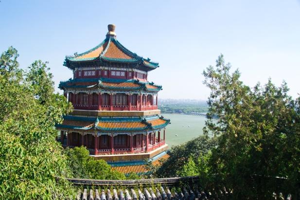 DSC 1254 Пекин: успеть за два дня