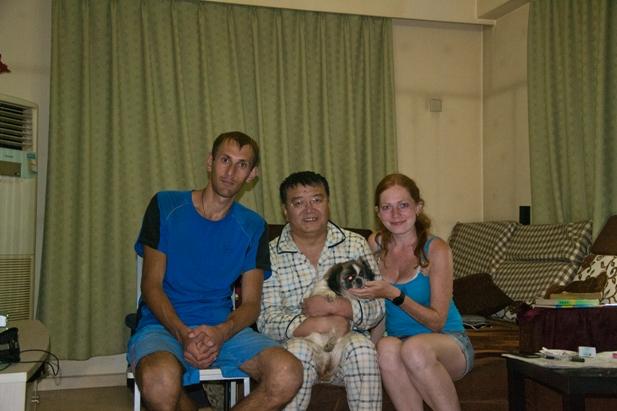 DSC 1268 Пекин: успеть за два дня