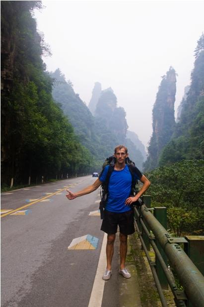 1DSC 0002 48 Автостоп в Китае, как он есть