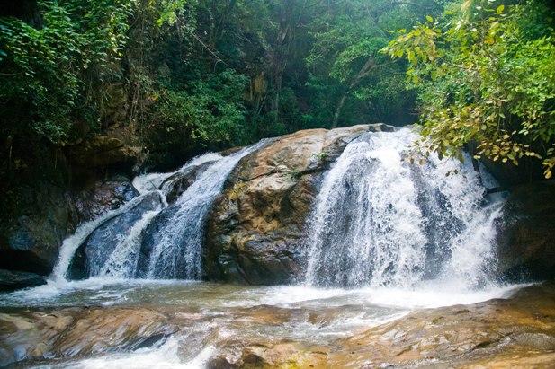 4 25 Чианг Май: начинаем изучать Таиланд