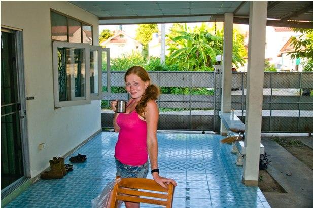4 5 Чианг Май: начинаем изучать Таиланд