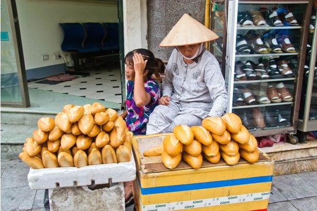 DSC 0016 Почему нам не понравилось в Северном Вьетнаме