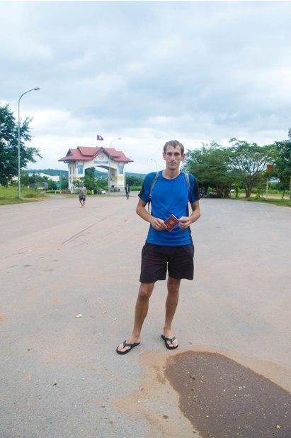 DSC 0028 Почему нам не понравилось в Северном Вьетнаме