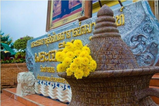 DSC 0296 Север Таиланда: Тха Тон, Мае Салонг
