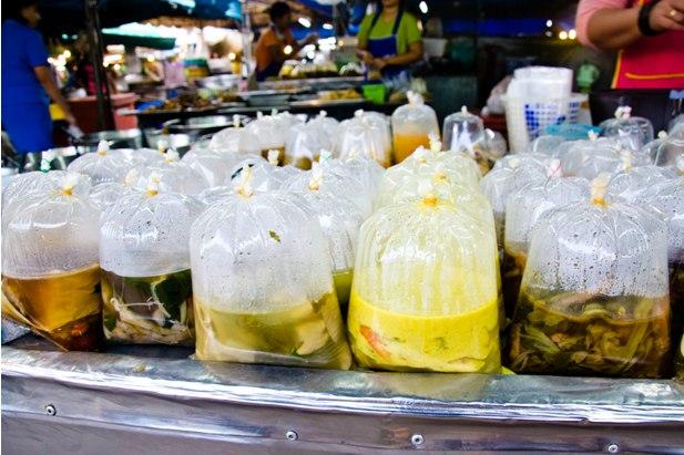 DSC 0003 Автостоп в Таиланде, или с палаткой по тропикам