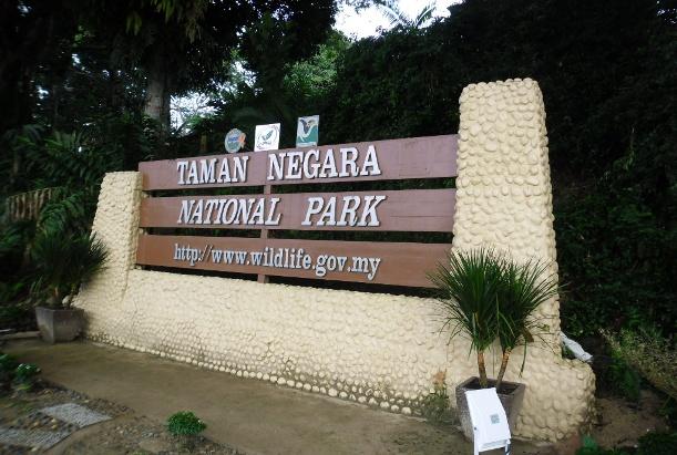 SAM 0097 Национальный парк Таман Негара