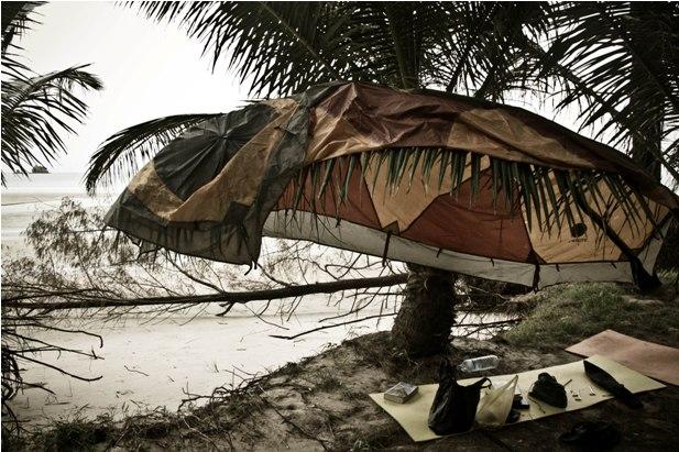 ph1 42 Семейный остров Ko Phayam
