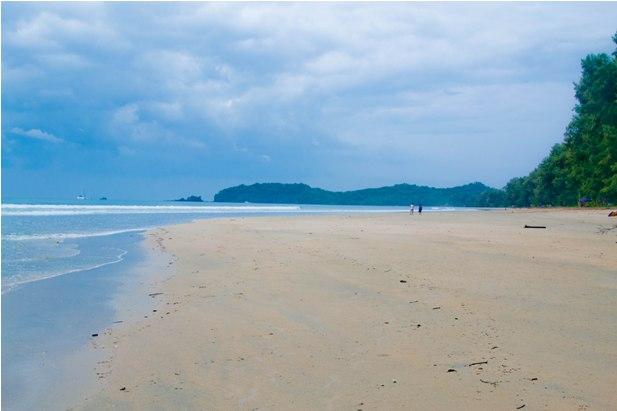 ph1 56 Семейный остров Ko Phayam