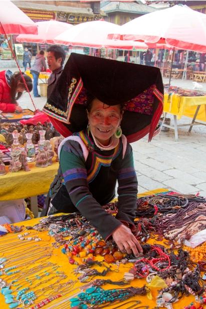 1DSC 0001 255 Наш путь к тибетцам (часть 3): Даоченг   Шангри Ла