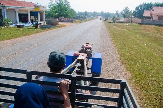 DSC 00511 Немного о Лаосе   автостоп, люди, цены