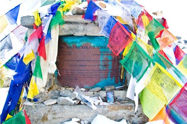 DSC 0095 Месяц на треке в районе Аннапурны (часть 7): Dobhan   ABC   Chomrong   Birethani   Pokhara