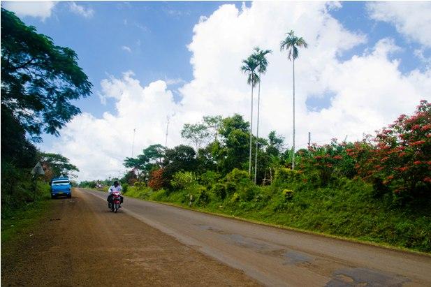 DSC 01751 Немного о Лаосе   автостоп, люди, цены