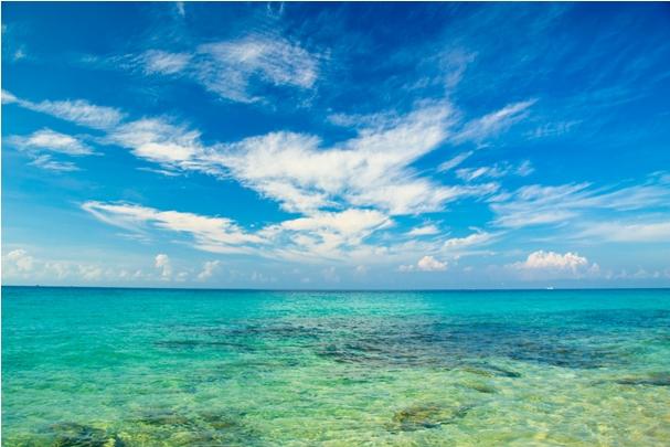 DSC 0231 Пляжи Ко Кут: небольшой обзор