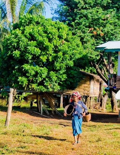 DSC 03291 Немного о Лаосе   автостоп, люди, цены