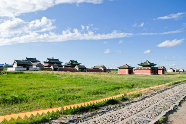 DSC 0761 Хархорин   древняя столица Монголии