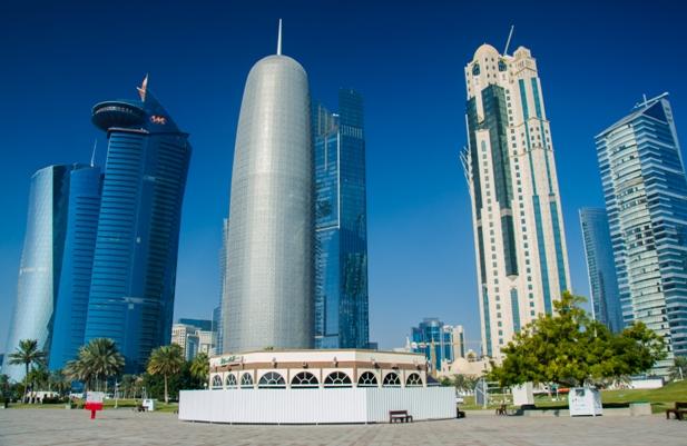 DSC 0036 Как я ехала в Индию и приехала в Катар