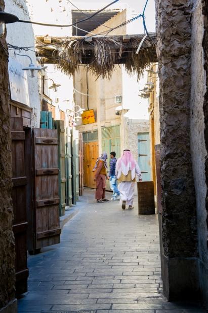 DSC 0044 2 Как я ехала в Индию и приехала в Катар