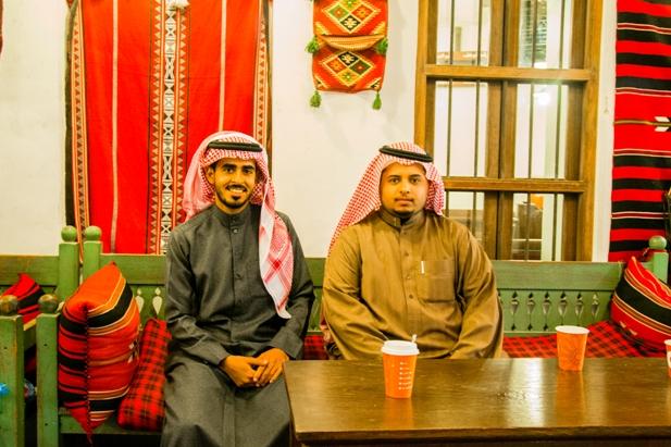 DSC 0085 21 Как я ехала в Индию и приехала в Катар