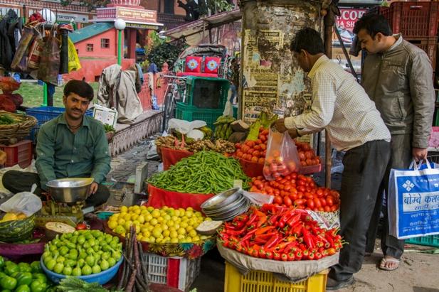DSC 0461 Розовый город Джайпур