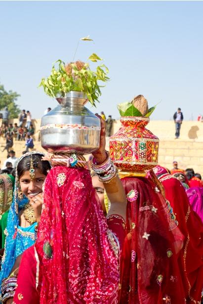 DSC 0040 2 Как прошел The Desert Festival в Джайсалмере