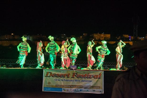 DSC 0121 Как прошел The Desert Festival в Джайсалмере