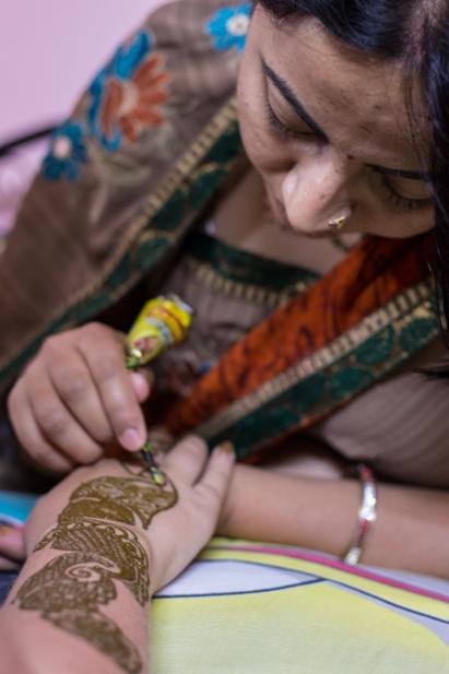 DSC 0363 Индийская свадьба в Джайсалмере