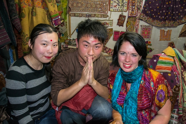 DSC 0371 Индийская свадьба в Джайсалмере
