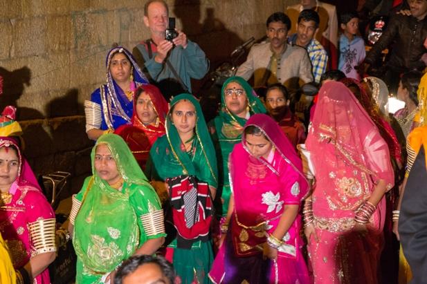 DSC 0382 Индийская свадьба в Джайсалмере