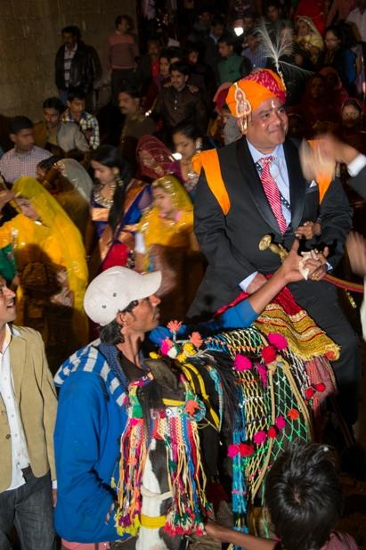 DSC 0383 Индийская свадьба в Джайсалмере