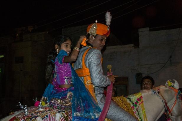 DSC 0416 Индийская свадьба в Джайсалмере