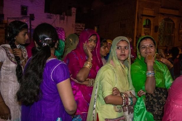 DSC 0419 Индийская свадьба в Джайсалмере