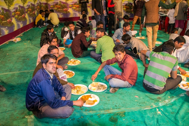 DSC 0454 Индийская свадьба в Джайсалмере