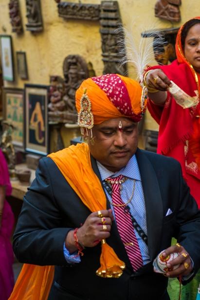 DSC 0471 Индийская свадьба в Джайсалмере