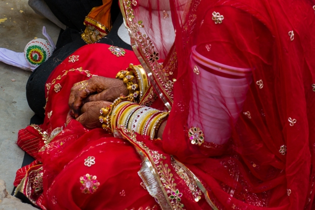 DSC 0630 Индийская свадьба в Джайсалмере