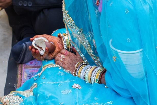 DSC 0644 Индийская свадьба в Джайсалмере