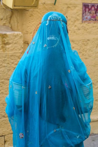 DSC 0645 Индийская свадьба в Джайсалмере