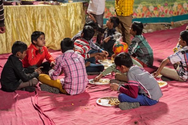 DSC 0646 Индийская свадьба в Джайсалмере