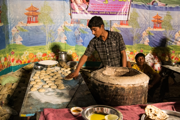 DSC 0654 Индийская свадьба в Джайсалмере