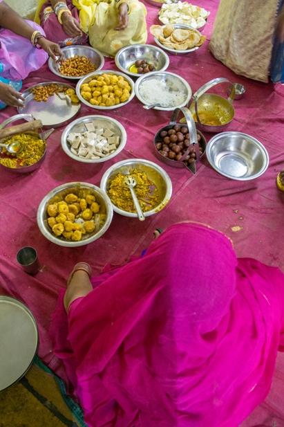 DSC 0685 Индийская свадьба в Джайсалмере