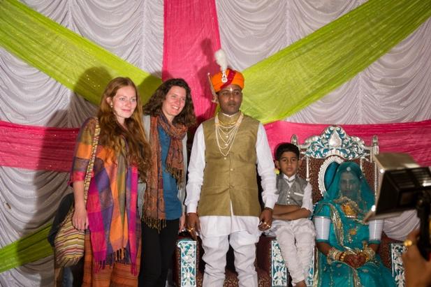 DSC 0725 Индийская свадьба в Джайсалмере