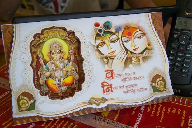DSC 08001 Индийская свадьба в Джайсалмере
