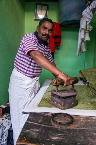 DSC 0797 Мои будни в Варанаси