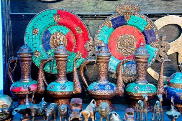 DSC 0716 Дарамсала и Маклеод Ганж: кусочек Тибета в Индии