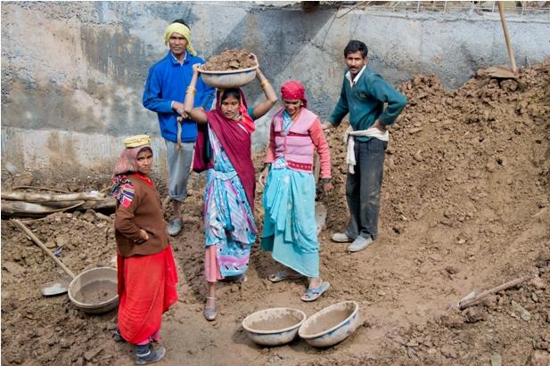 DSC 0729 Дарамсала и Маклеод Ганж: кусочек Тибета в Индии